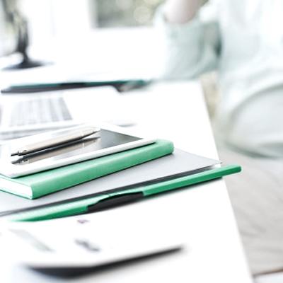 ANHTOSGroup Managment Audit (Textilbranche)