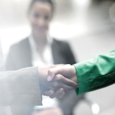 ANTHOSGroup Online Händler (Vendor Manager)
