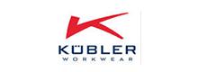 Kuebler - ein ANTHOS Partner