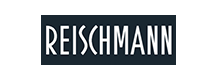 Reischmann - ein ANTHOS Partner
