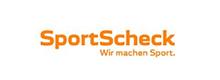 Sportscheck - ein ANTHOS Partner