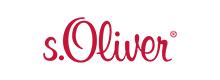 sOliver - ein ANTHOS Partner