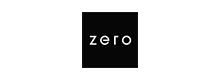 zero - ein ANTHOS Partner