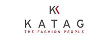 Katag - ein ANTHOS Partner