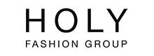 Holy Fashion - ein ANTHOS Partner