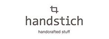 Handstich - ein ANTHOS Partner