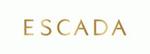 Escada - ein ANTHOS Partner