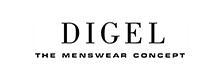 Digel - ein ANTHOS Partner
