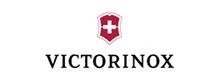 Victorinox - ein ANTHOS Partner