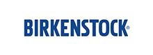 Birkenstock - ein ANTHOS Partner