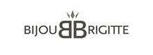 Bijou Brigitte - ein ANTHOS Partner