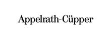 Appelrath-Cuepper - ein ANTHOS Partner