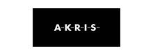 Akris - ein ANTHOS Partner