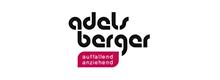 Adelsberger - ein ANTHOS Partner