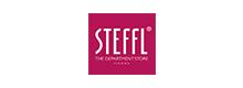 Steffl - ein ANTHOS Partner