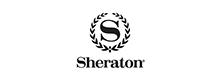 Sheraton - ein ANTHOS Partner