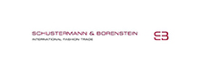 Schustermann & Borenstein - ein ANTHOS Partner