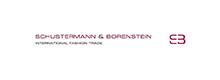 Schustermann & Borenstein - ein ANTHOS Partner