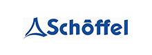 Schoeffel - ein ANTHOS Partner
