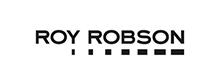 Roy Robson - ein ANTHOS Partner