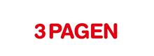 3 Pagen - ein ANTHOS Partner