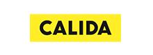 Calida - ein ANTHOS Partner