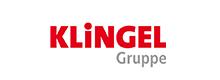 KLiNGEL Gruppe - ein ANTHOS Partner