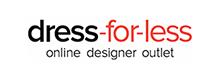 Dress for Less - ein ANTHOS Partner
