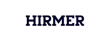 Hirmer - ein ANTHOS Partner