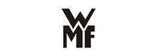 WMF - ein ANTHOS Partner