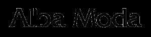 Alba Moda - ein ANTHOS Partner