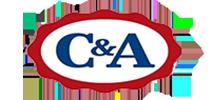C&A - ein ANTHOS Partner