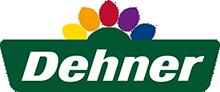 Dehner - ein ANTHOS Partner